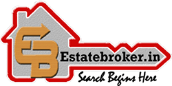 Estate Broker